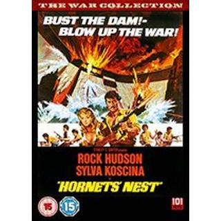Hornet's Nest [DVD]